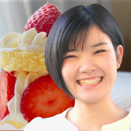ながのゆうほ*お菓子動画クリエイター
